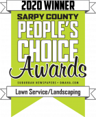 Sarpy-Peoples-Choice-2019-lawn-svc-landscaping.png
